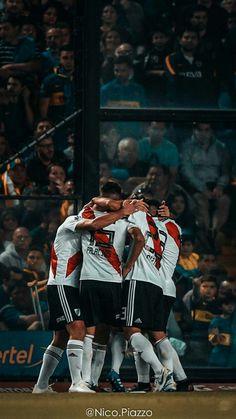 Escudo River Plate, Football Players, Soccer, Plates, Carp, Messi, Header, Tattos, Victoria