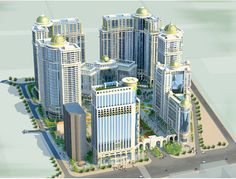 Sàn bất động sản Viethousing - đơn vị phân phối chung cư royal city uy tín nhất hiện nay