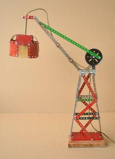 No 15 Harbor crane