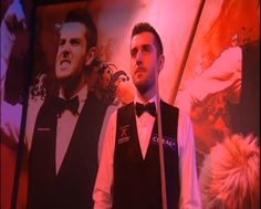Snooker, my love: 2014 UK Championship - Selby and White exit competition
