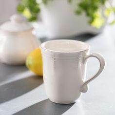 Hrnčeky a šálky - Dekoria. Cosy, Mugs, Tableware, Dinnerware, Tumblers, Tablewares, Mug, Dishes, Place Settings