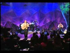 John Denver ....Darcy Farrow ( Wildlife Concert 1995 )