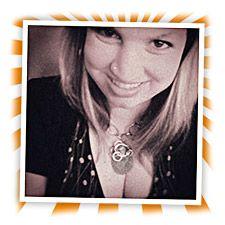 Stacey Lucas - aka @