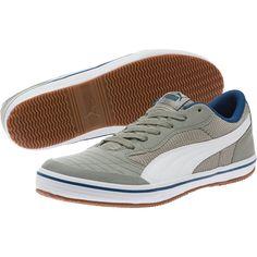 f86d60bc609 PUMA-Astro-Sala-Men-039-s-Sneaker-Men-