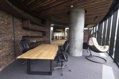 OLX Offices - Kiev