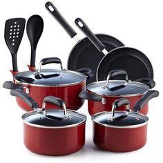 23 Best Red And Black Kitchen Accessories Ideas Black Kitchen Accessories Black Kitchens Kitchen Accessories