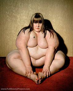 Tight hard male bodies nude