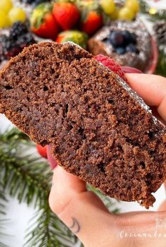 Banana Bread, Keto, Cookies, Desserts, Food, Tasty Food Recipes, Dishes, Deserts, Stop Eating