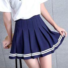 Cheer Skirts