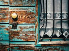 From my current project www.365ofmine.wordpress.com #door #green #oldstyle #vintage #dailyphoto #fotografiaunited #fotografi_italiani #colors #details #lost #igcolors #ig_worldclub #italy #igersitalia #fujix100t #fuji_xseries #project365 #photography #pic #picoftheday #strangers #streetarteverywhere #street #everyday #photome #impressions #texture