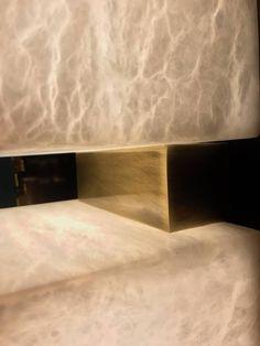 modern lámpa eladó Wabi Sabi, Rustic Furniture, Modern Design, Lighting, Table, Diy, Vintage, Home Decor, Decoration Home