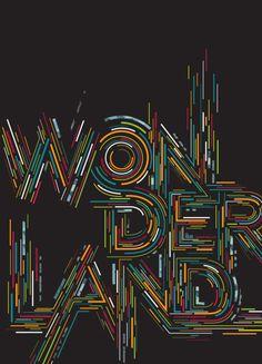 Typographie Inspiration