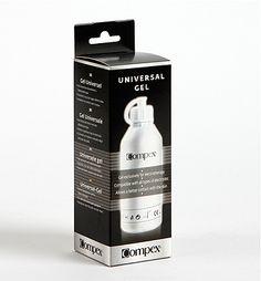 Graficas Ilba, packaging - Trabajos - Fondo automático - Compex