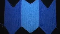 Видеоролик Bat Signal, Superhero Logos