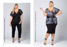 Ss 15, Peplum Dress, Curves, Short Sleeve Dresses, Beauty, Collection, Play, Women, Board