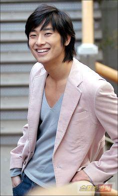 Korean Star, Korean Men, Korean Actresses, Korean Actors, Princess Hours, Lee Shin, Goong, Best Dramas, Cute Actors