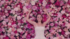 Miss Dior // Natalie Portman