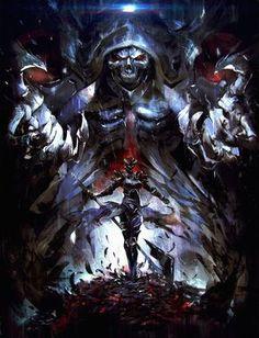 Overlord-(Anime)-Anime-Anime-Анонс-Ainz-Ooal-Gown-3505626.jpeg (825×1080)