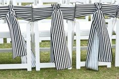 Google Image Result for http://meandyoulookbook.files.wordpress.com/2012/02/wedding-chairs_1.jpg