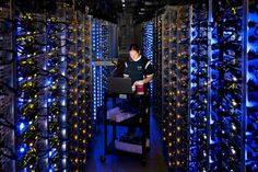 Big Data? What About Smart Data?