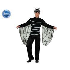 deguisement de mouche adulte ou costume de mouche spécial soirée insecte Spider Queen, Queen Costume, Alice In Wonderland, Costumes, Superhero, Halloween, Concert, Spiders, Caterpillar