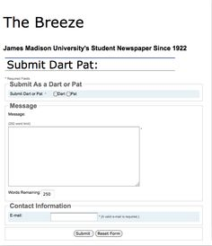 Essays On Love A Pat To The Breeze For Allowing The Student Body To Show Anonymously How  Hilarious We All Are Essay On Experience also Sample High School Admission Essays  Best Jmu Images  James Madison University Duke Peacocks United Kingdom Essay