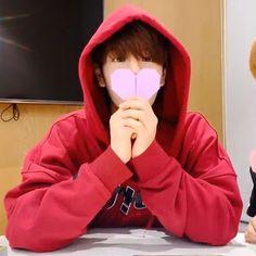 he has the cutest puppy dog eyes 🥺 Cute Little Baby, Little Babies, Fanfiction, Stray Kids Seungmin, Kids Icon, Puppy Dog Eyes, Wattpad, Fandom, Kid Memes
