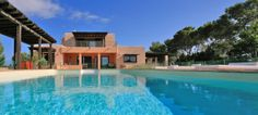 Can Saler - 5 bed