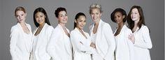 NovAge – nem az életkor, a megjelenés számít. Fashion, Moda, Fashion Styles, Fashion Illustrations
