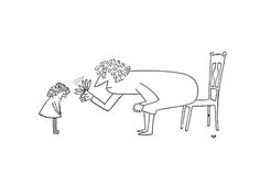 Saul Steinberg, Prints and Posters at Art.com