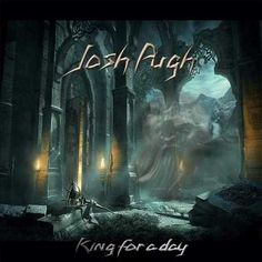Josh Pugh is a guitarist and songwriter. Originally from western Kentucky, now he calls Nashville, TN his home. Josh writes and records his own music in a hom