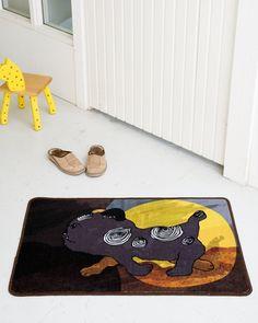 Creative Carpets - Bruno