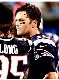 Brady & Long