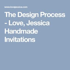 Piano keyboard music wedding invitation 5 x 7 invitation card the design process love jessica handmade invitations stopboris