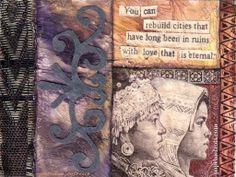 free desktop wallpapers weee! Free Desktop Wallpaper, Arts And Crafts, Art And Craft, Art Crafts, Crafting