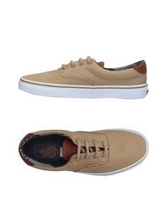 VANS . #vans #shoes #