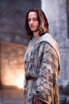 """Jaqen H'ghar 