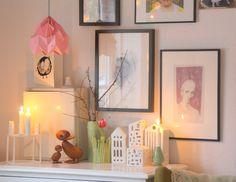 Studio Snowpuppe Lamp : Best studio snowpuppe images origami lamp origami lampshade