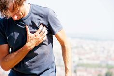 Symptoms of Shingles You Might Be Ignoring   Reader's Digest Canada Prevent Heart Attack, Atrial Fibrillation, Smoking Cessation, Heart Failure, Cholesterol Levels, Lower Cholesterol, Cardiovascular Disease, Heart Health, Fit Bodies