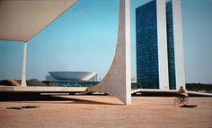 Brasilia.