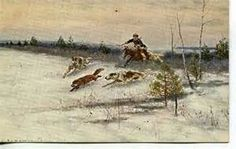 hunting with borzoi - Yahoo Canada Image Search Results