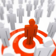 Target audience for wealthy affiliate