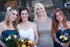 fresno-wedding-photography-236 | Flickr - Photo Sharing!