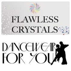 Flawless Crystals would like to wish the competitors and all the best at the Visit us at the stall. Crystals, Photos, Pictures, Crystal, Crystals Minerals
