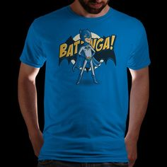 Qwertee : Limited Edition Cheap Daily T Shirts Funny Tee Shirts, T Shirt, Simpsons Shirt, Minions Love, Big Bang, Cool Designs, Fashion Outfits, My Style, Mens Tops