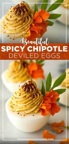 Devilled Eggs Recipe Best, Best Deviled Eggs, Deviled Eggs Recipe, Sriracha Deviled Eggs, Guacamole Deviled Eggs, Thanksgiving Deviled Eggs, Thanksgiving Appetizers, Texas Toast, Colored Deviled Eggs