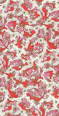 Traditional Florentine gilded paper by Rossi, made in Italy and perfect for Christmas crafting