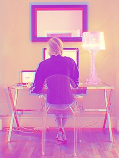 How to find your dream job now
