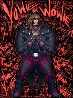 Wrestling Superstars, Wrestling Wwe, Wwe Bray Wyatt, Kane Wwe, Wwe 2, Funny Marvel Memes, Wwe Wallpapers, Champion Logo, Wwe Champions
