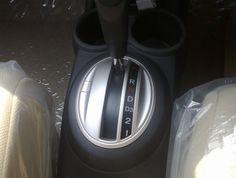 brio automatic 1  http://autogadget46.blogspot.in/2012/09/spiedhonda-brio-automatic.html